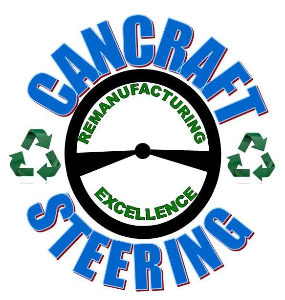 Can Craft Steering